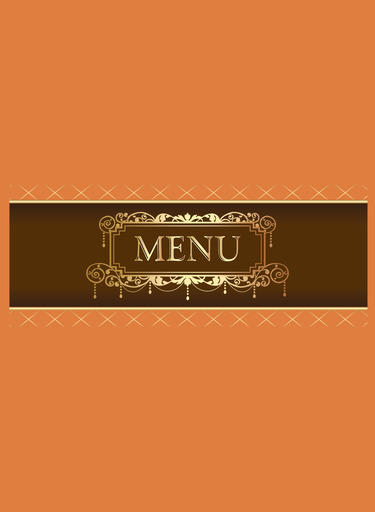 Menu cover.png